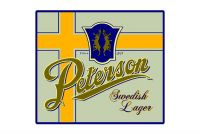 Peterson Lager