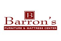 Barron's Furniture