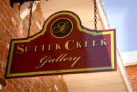 Sutter Creek Gallery