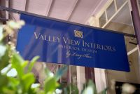 valley view interiors