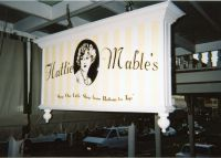 Hattie Mable's