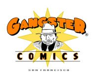 Gangster Comics