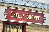 Sutter Creek Cheese Shoppe
