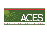 NEW 2011  ACES Logo
