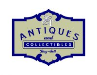 ET's Antiques and Collectibles