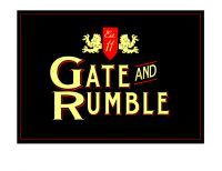 Gate and Rumble