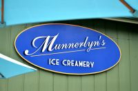 Munnerlyn's Ice Cream