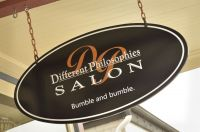Different Philosophies Salon