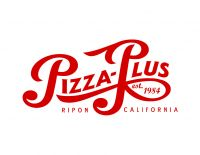 Ripon Pizza Plus
