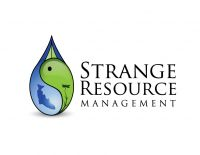 Strange Management Resource
