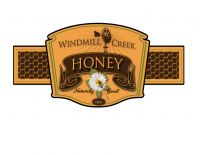 Windmill Creek HONEY