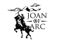 Joan of Arc Girls Soccer