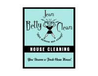 Betty Jean Clean