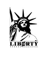 Team Liberty - Girls Soccer