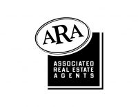 Associated Real Estate Agents