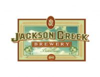 Jackson Creek Brewery