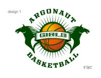 Argonaut Girls Basketball