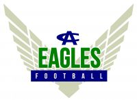 AC EAGLES FOOTBALL