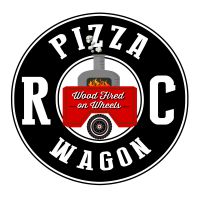 RC PIZZA WAGON