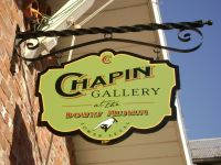 Chapin Gallery